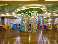 Конференц залы для праздника