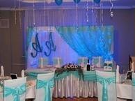 Усадьбы для свадьбы