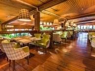 Суши-бары для праздника