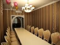 Свадебное кафе в новомосковском