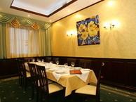 Свадебное кафе метро багратионовская