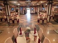 Свадебное кафе метро каширская