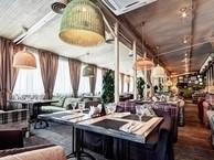 Свадебное кафе метро коломенская