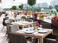 Свадебное кафе метро котельники