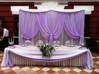 Свадебное кафе метро кропоткинская