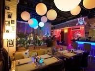Свадебное кафе метро лубянка