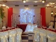 Свадебное кафе метро люблино