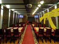 Свадебное кафе метро марксистская