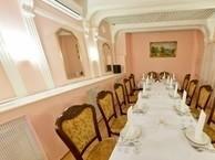 Свадебное кафе метро планерная
