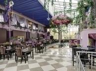 Свадебное кафе метро профсоюзная