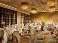 Свадебное кафе на 160 человек