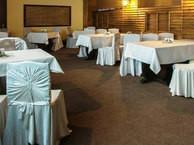 Арендовать свадебные залы