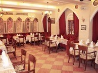 Свадебные залы 1500 рублей с персоны
