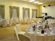 Свадебные залы 4000 рублей с персоны