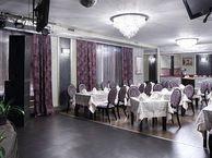 Свадебные залы 6000 рублей с человека