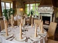 Свадебные залы в москве