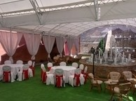Свадебные залы в подмосковье
