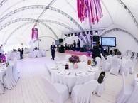 Свадебные залы в сзао