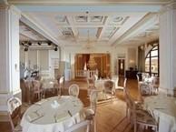 Свадебные залы в юзао