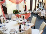 Свадебные залы метро автозаводская