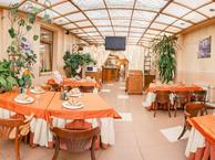 Свадебные залы метро александровский сад