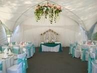 Свадебные залы метро алтуфьево