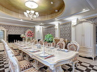 Свадебные залы метро бабушкинская