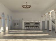 Свадебные залы метро белорусская