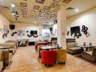 Свадебные залы метро бунинская аллея