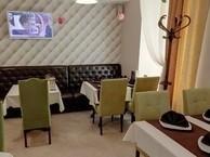 Свадебные залы метро дмитровская