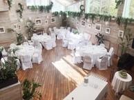 Свадебные залы метро добрынинская