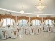 Свадебные залы метро домодедовская