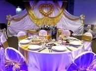 Свадебные залы метро дубровка