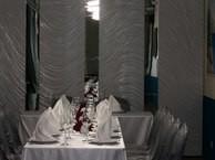 Свадебные залы метро каширская