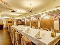 Свадебные залы метро китай город