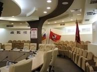 Свадебные залы метро кожуховская