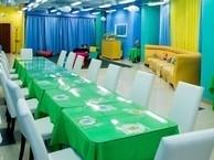 Свадебные залы метро коломенская