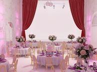 Свадебные залы метро красносельская