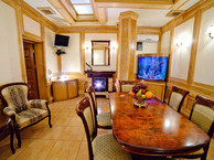Свадебные залы метро лесопарковая