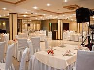 Свадебные залы метро люблино