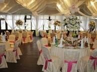 Свадебные залы метро молодежная