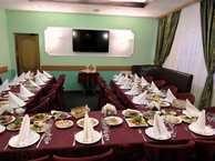 Свадебные залы метро новогиреево
