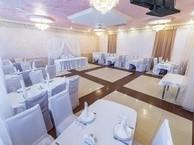 Свадебные залы метро новоясеневская
