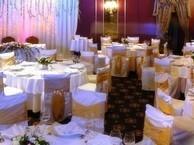 Свадебные залы метро парк победы