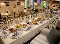 Свадебные залы метро партизанская