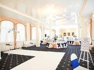 Свадебные залы метро площадь ильича