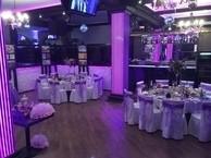 Свадебные залы метро профсоюзная