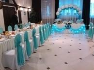 Свадебные залы метро рязанский проспект