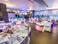 Свадебные залы метро савеловская