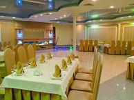 Свадебные залы метро свиблово